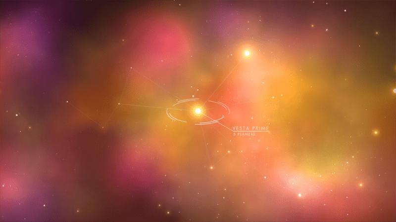 NoMansSky_GalacticMap