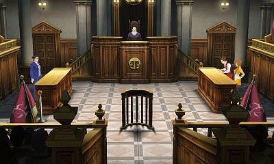 Phoenix-Wright-Ace-Attorney-Spirit-of-Justice_2016_06-02-16_001