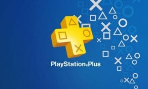 PlayStation-Plus-Price-Hike-Europe-700x389.jpg.optimal