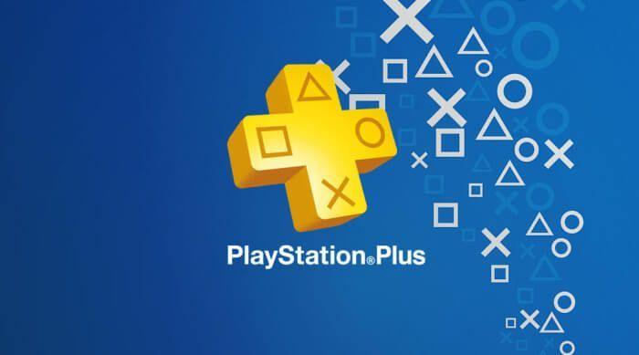 PlayStation-Plus-Price-Hike-Europe-700×389.jpg.optimal