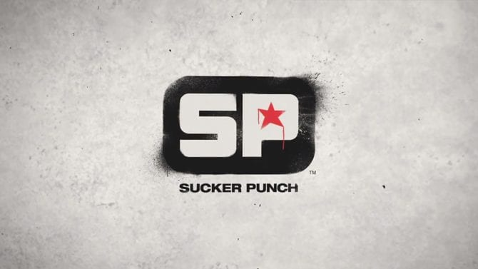sucker punch, developer, metacritic