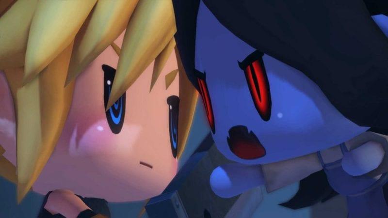 World-of-Final-Fantasy_2016_06-06-16_007