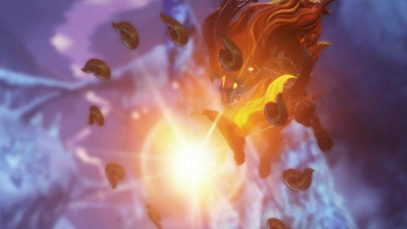 World-of-Final-Fantasy_2016_06-06-16_016