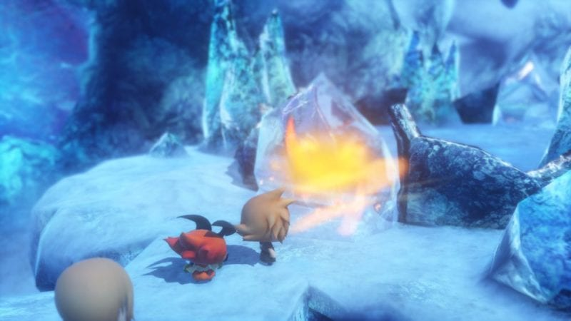 World-of-Final-Fantasy_2016_06-06-16_031