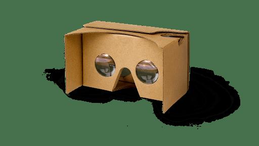 vr, virtual reality, vive, rift, PSVR, samsung, google, gear, cardboard, winner, best