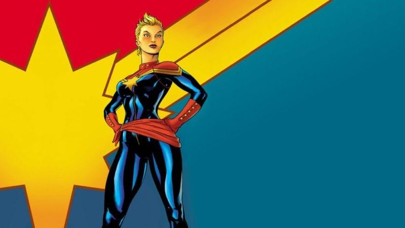 captain marvel, marvel, brie larson, superhero