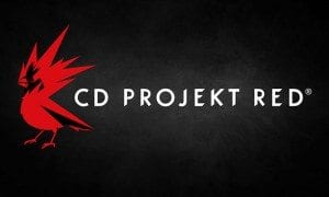cd projekt, red, developer, metacritic