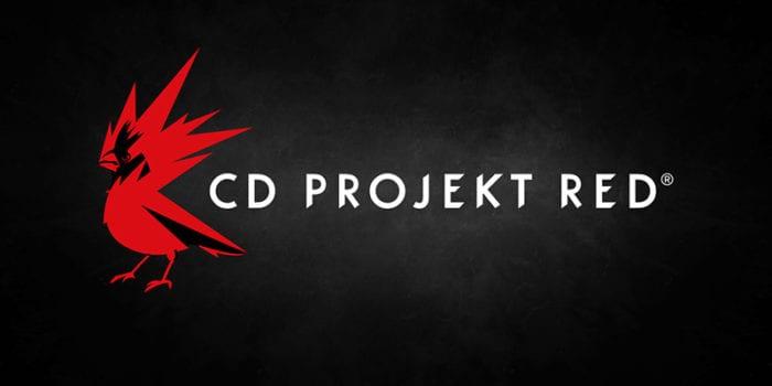 cd projekt, red, developer, metacritic