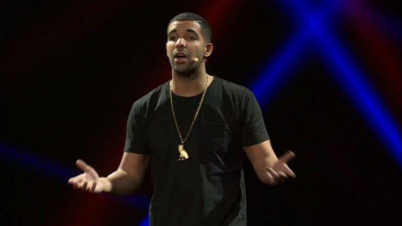 Drake Ea