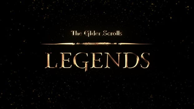 The Elder Scrolls: Legends - Heroes of Skyrim