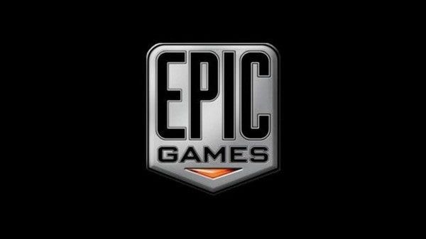 epic games, developer, metacritic