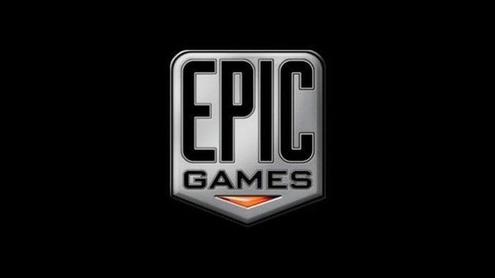epic games, developer, metacritic, fortnite