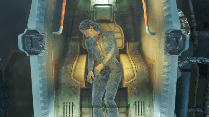 fallout 4 spouses wedding ring mod