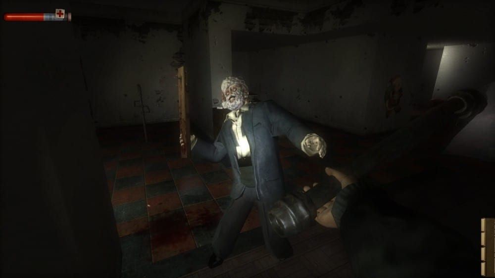 The Best Horror Games of 8 Different Genres