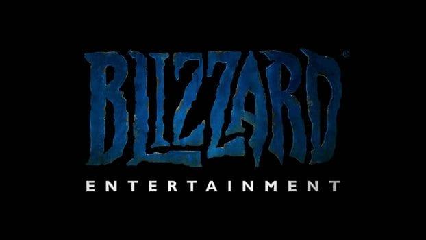Diablo 20th Anniversary Event