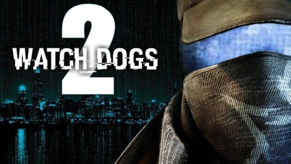 Watch Dogs 2, e3, ubisoft 2016