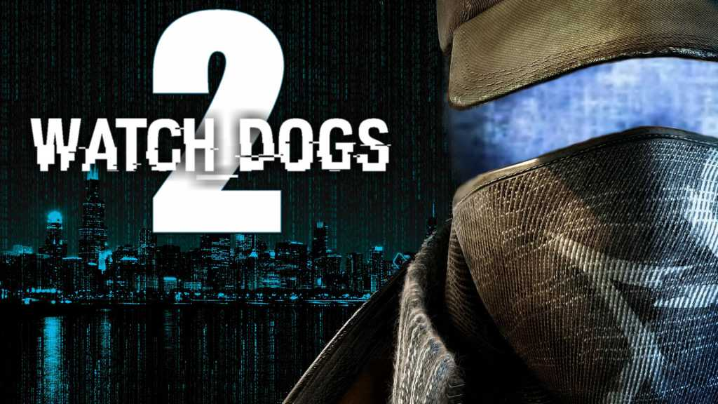 Watch Dogs  Hacked Trailer