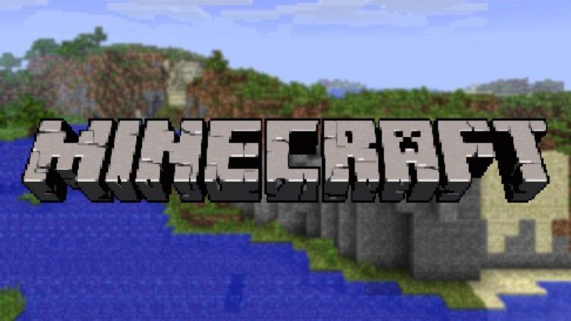 minecraft, minecraft xbox one seeds