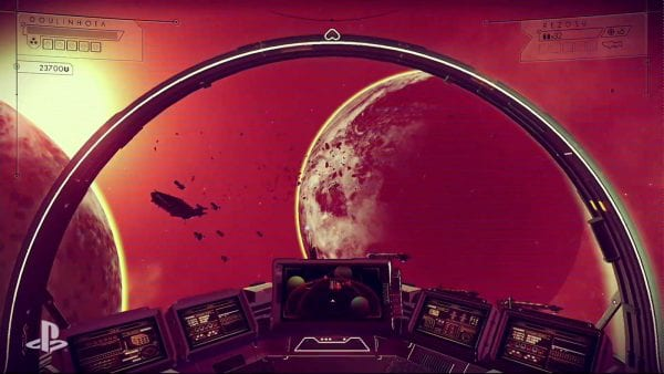 no man's sky space