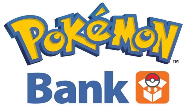pokemon pokebank