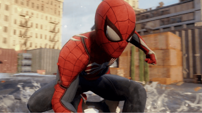 ps4, spider-man, best, skills, how, guide