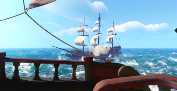 sea-of-thieves-gameplay-cannon-balls-980×503