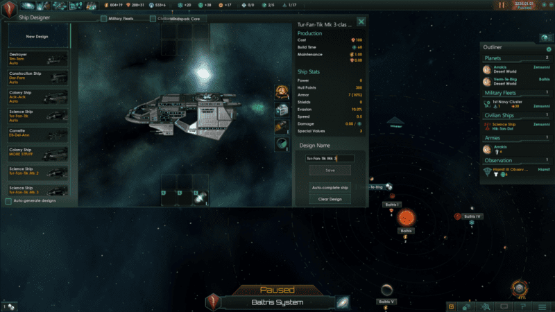 the 25 best stellaris mods you can u0026 39 t play without