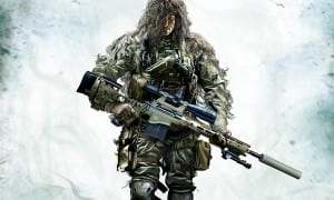 sniper ghost warrior 3, open beta, pc