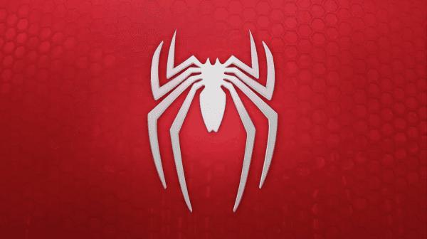 Spiderman exclusives