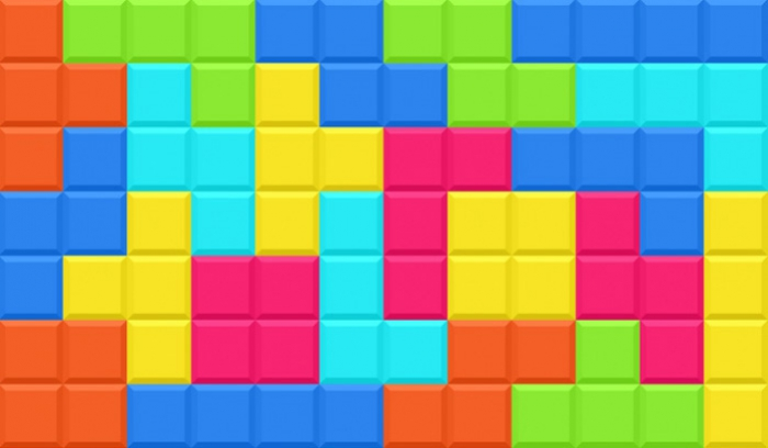 tetris_0