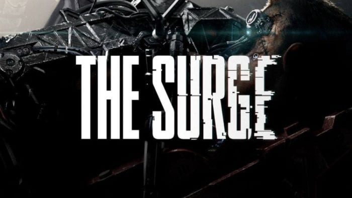 the_surge_teaser.0-750×422