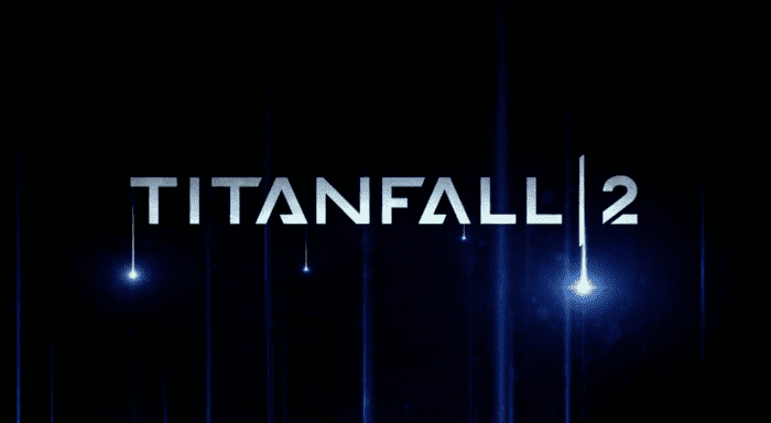 titanfall 2 single player