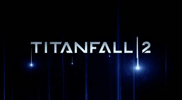 Titanfall 2's Single Player