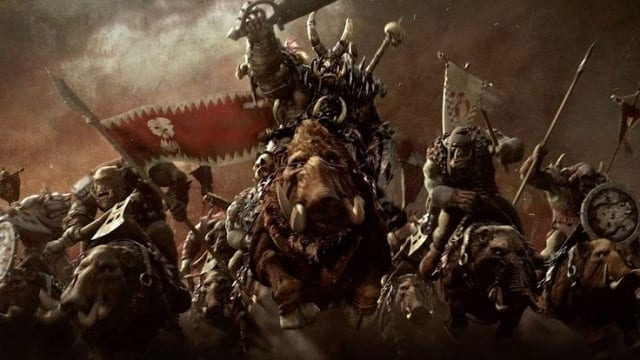 total-war-warhammer-first-15-minutes-of-the-greenskins-campa_rfe8.640