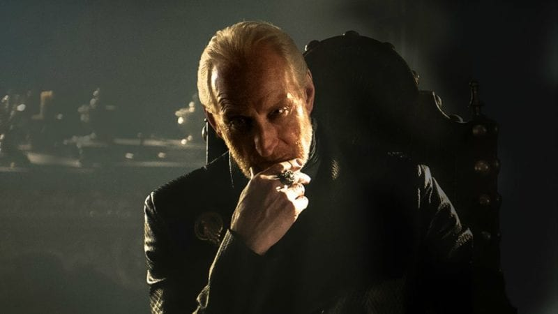tywin-house-lannister-34441424-1024-576