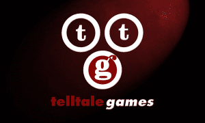 telltale, developer, metacritic