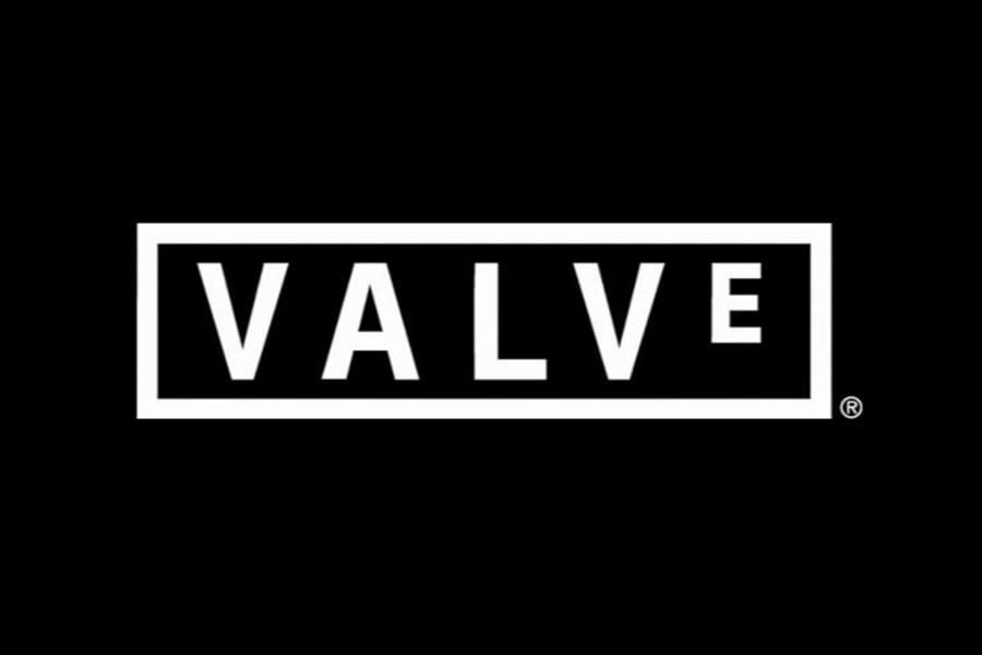 valve, developers, metacritic