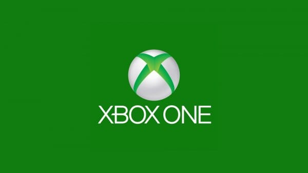 xbox one logo exclusives