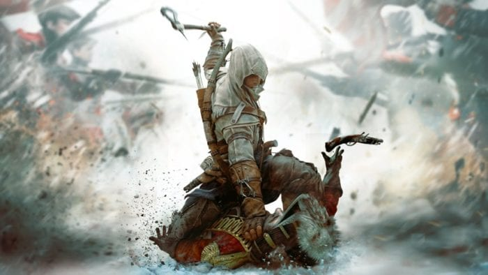 Assassin_39_s_creed_3_download_free_pc_game_full_v