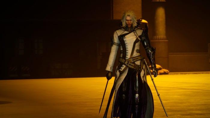 Final-Fantasy-XV_2016_07-21-16_002