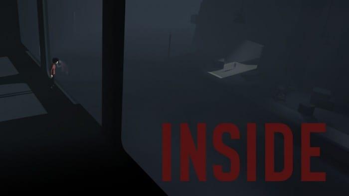 Inside Xbox One