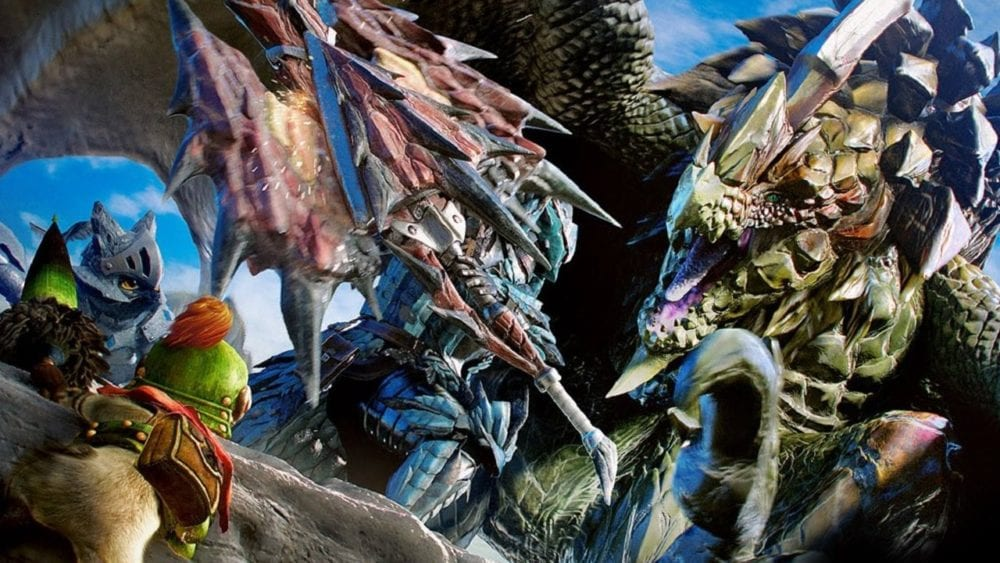 Monster_Hunter_4_Ultimate_Review_Featured_03