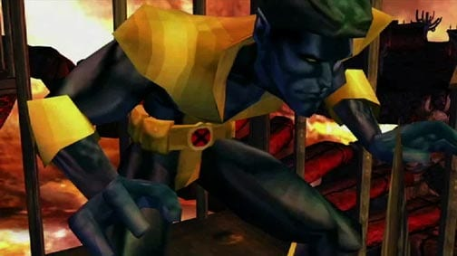 Marvel ultimate alliance jean grey mod download | Spoiler: can you