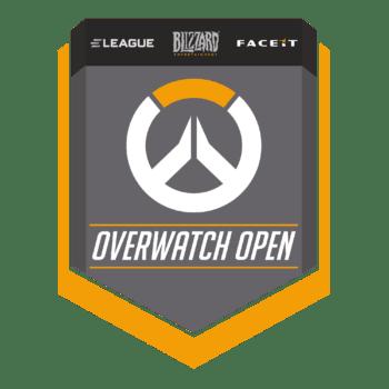 OWOpen_Logo_ShieldSingle