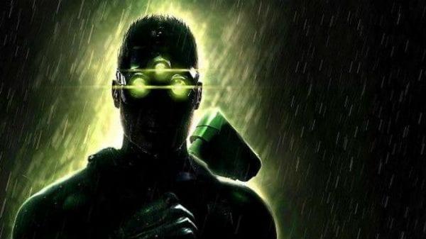 Splinter Cell, PC