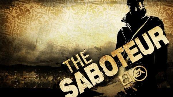 The Saboteur, DLC