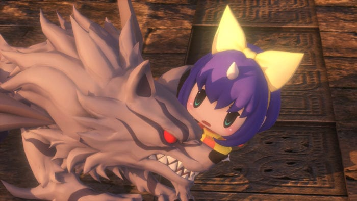 World-of-Final-Fantasy_2016_07-28-16_002