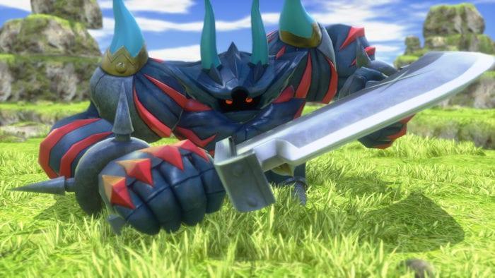 World-of-Final-Fantasy_2016_07-28-16_010