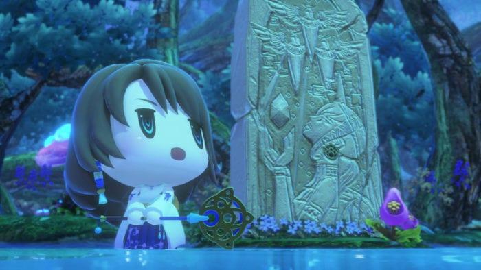 World-of-Final-Fantasy_2016_07-28-16_013