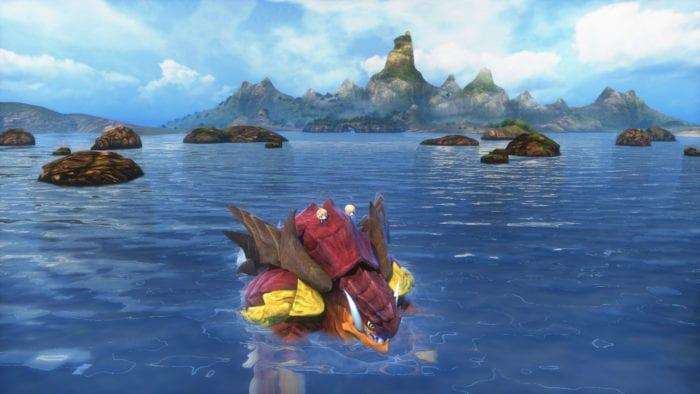 World-of-Final-Fantasy_2016_07-28-16_024